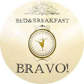 Bed Breakfast BRAVO